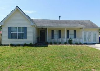 Foreclosed Home in Suffolk 23434 BEAMONS MILL TRL - Property ID: 4404631503