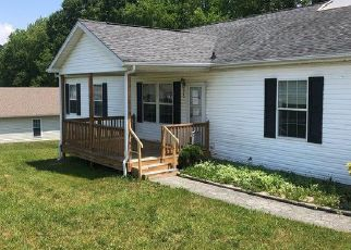 Foreclosed Home in Wytheville 24382 DEERFIELD LN - Property ID: 4404633247