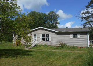 Foreclosed Home in Vernon Hill 24597 THOMPSON STORE RD - Property ID: 4404634570