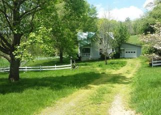 Foreclosed Home in Elk Creek 24326 COMERS ROCK RD - Property ID: 4404637186