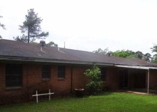 Foreclosed Home in Woodville 75979 YOUPON ST - Property ID: 4404639380