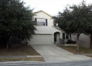 Foreclosed Home in San Antonio 78233 SPEARWOOD - Property ID: 4404640257
