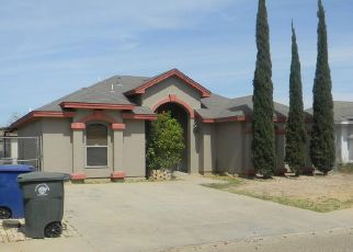 Foreclosed Home in Laredo 78046 DOCTORA EVE PEREZ LN - Property ID: 4404643322
