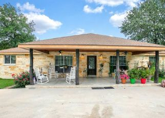 Foreclosed Home in Somerset 78069 RIDGEWAY DR - Property ID: 4404650328