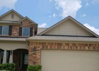 Foreclosed Home in Katy 77449 EMBER FALLS LN - Property ID: 4404661275
