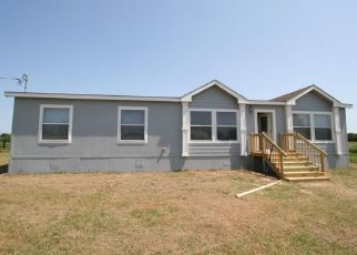Foreclosed Home in Bremond 76629 FM 2293 - Property ID: 4404663921