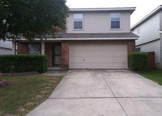 Foreclosed Home in San Antonio 78244 TIMBERLAKE RUN - Property ID: 4404666544