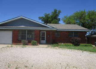 Foreclosed Home in Borger 79007 GALAHAD ST - Property ID: 4404668735