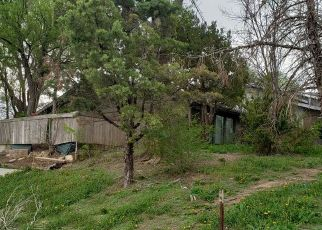 Foreclosed Home in Canyon 79015 CHERRYWOOD SQ - Property ID: 4404671803