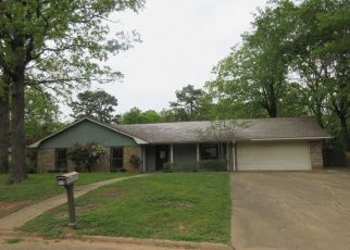 Foreclosed Home in Longview 75605 MOSLEY CIR N - Property ID: 4404676166