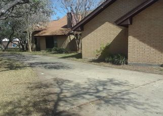 Foreclosed Home in Refugio 78377 O BRIEN RD - Property ID: 4404677491