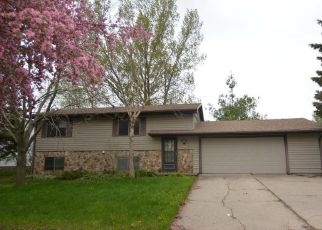 Foreclosed Home in Brookings 57006 COUNCIL RIDGE RD - Property ID: 4404687563