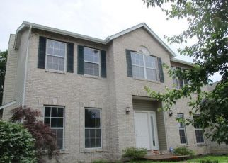 Foreclosed Home in O Fallon 63366 SCHOAL CREEK DR - Property ID: 4404696318