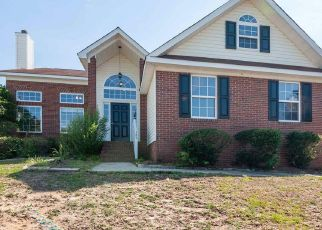 Foreclosed Home in Columbia 29229 WATERVILLE DR - Property ID: 4404699384