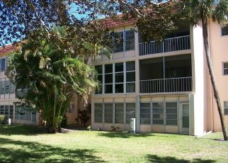 Foreclosed Home in Delray Beach 33446 BONAIRE BLVD - Property ID: 4404705519