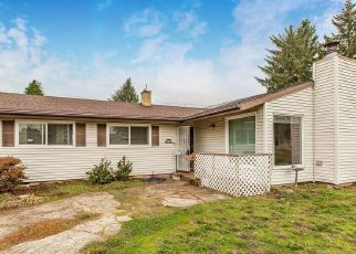 Foreclosed Home in Portland 97230 NE RUSSELL ST - Property ID: 4404712529
