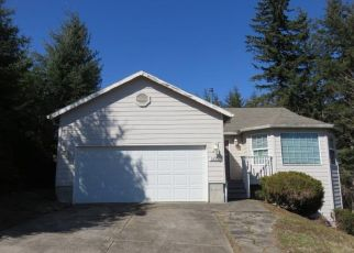 Foreclosed Home in Willamina 97396 SW PIONEER DR - Property ID: 4404713401