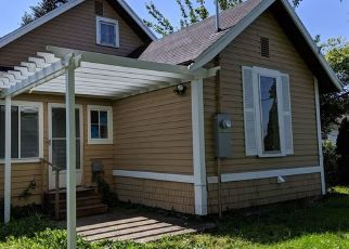 Foreclosed Home in Tillamook 97141 10TH ST - Property ID: 4404714723