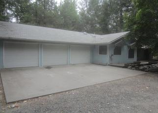 Foreclosed Home in Grants Pass 97527 PYLE DR - Property ID: 4404715595