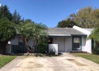 Foreclosed Home in Orlando 32822 STONECASTLE RD - Property ID: 4404717340