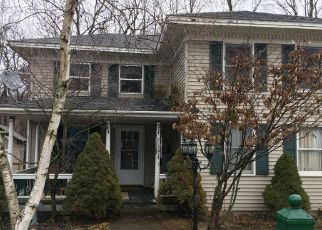 Foreclosed Home in Jamesville 13078 APULIA RD - Property ID: 4404718216