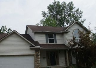 Foreclosed Home in Cleveland 44103 LINWOOD AVE - Property ID: 4404720858