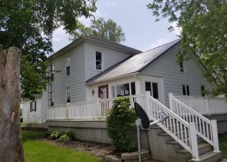 Foreclosed Home in Ottoville 45876 W 3RD ST - Property ID: 4404725671