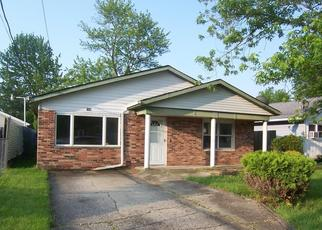 Foreclosed Home in Elyria 44035 18TH ST - Property ID: 4404726997