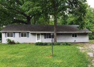 Foreclosed Home in Defiance 43512 SHAWNEE DR - Property ID: 4404727870