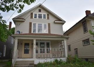 Foreclosed Home in Marion 43302 S PROSPECT ST - Property ID: 4404729609