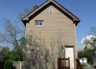 Foreclosed Home in Cleveland 44110 E 171ST ST - Property ID: 4404735750