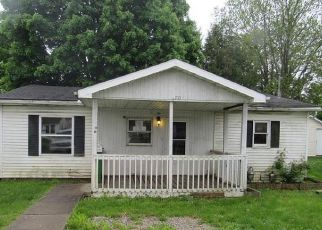 Foreclosed Home in Lancaster 43130 GRAYLOCK ST - Property ID: 4404736616