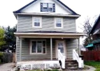 Foreclosed Home in Pontiac 48342 WISNER ST - Property ID: 4404740109