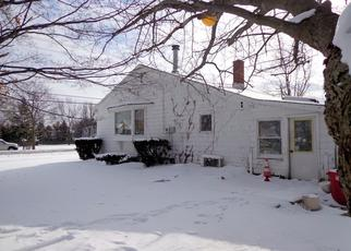 Foreclosed Home in Elma 14059 GIRDLE RD - Property ID: 4404752378