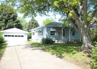 Foreclosed Home in Billings 59101 N 19TH ST - Property ID: 4404756322