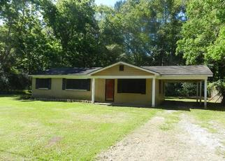Foreclosed Home in Mobile 36605 ALLEN CT - Property ID: 4404759385