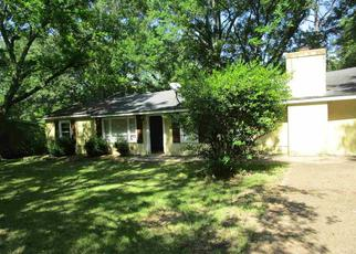 Foreclosed Home in Jackson 39212 RAINEY RD - Property ID: 4404786997