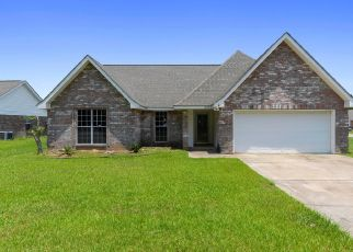 Foreclosed Home in Gulfport 39503 MAYS RD - Property ID: 4404791356