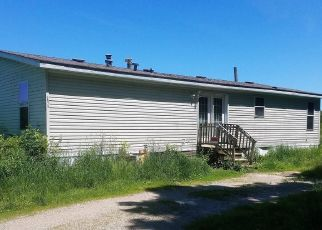 Foreclosed Home in Hillsdale 49242 BRAD ST - Property ID: 4404801885