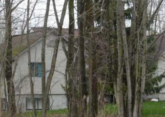 Foreclosed Home in Au Gres 48703 S SWENSON RD - Property ID: 4404802307