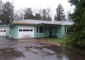 Foreclosed Home in Chassell 49916 US HIGHWAY 41 - Property ID: 4404804953