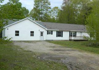 Foreclosed Home in Cheboygan 49721 N M 33 HWY - Property ID: 4404805375