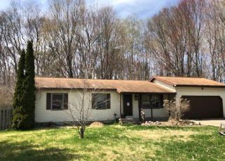 Foreclosed Home in Cadillac 49601 ALEXANDER ST - Property ID: 4404806695