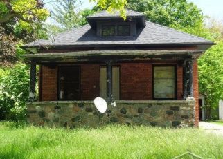 Foreclosed Home in Saginaw 48602 N BOND ST - Property ID: 4404808442