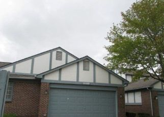Foreclosed Home in Macomb 48044 HUNTCLIFF DR - Property ID: 4404809765