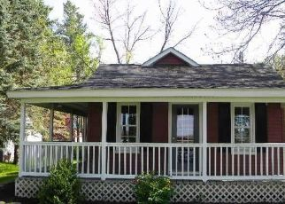 Foreclosed Home in Reese 48757 OVERTON ST - Property ID: 4404811509