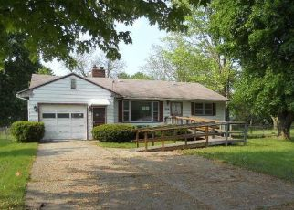 Foreclosed Home in Saginaw 48601 BALDWIN ST - Property ID: 4404816774