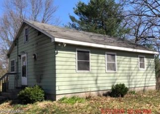 Foreclosed Home in Rothbury 49452 E MCKINLEY RD - Property ID: 4404819390