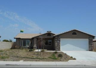 Foreclosed Home in Delano 93215 GRANITE LN - Property ID: 4404859240