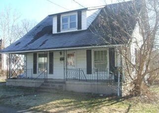 Foreclosed Home in Falmouth 41040 ROBBINS AVE - Property ID: 4404860116